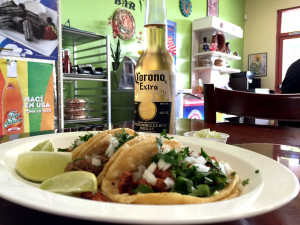 Taco Tuesday and Beer Murrieta