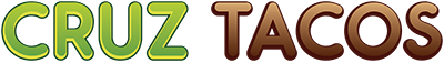 Cruz Tacos